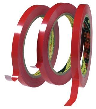 Scotch Plakband voor zakkensluitapparaat