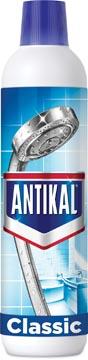 Antikal antikalk spray, flacon van 750 ml