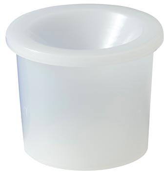 Antiknoeipot voor verf antiknoeipot (125 ml)